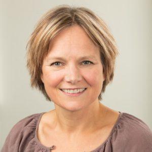 Karriereveiledning med Hanne Borgen Vassnes